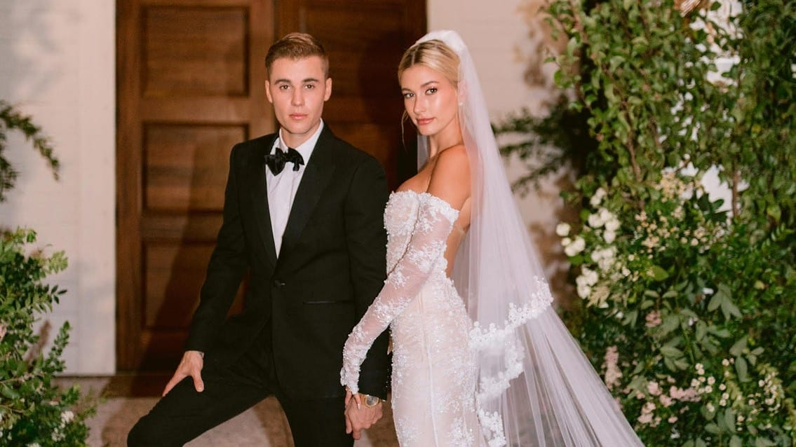 Did Justin and Hailey Bieber Break Up?