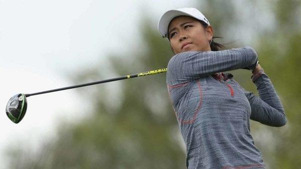 Katherine Zhu