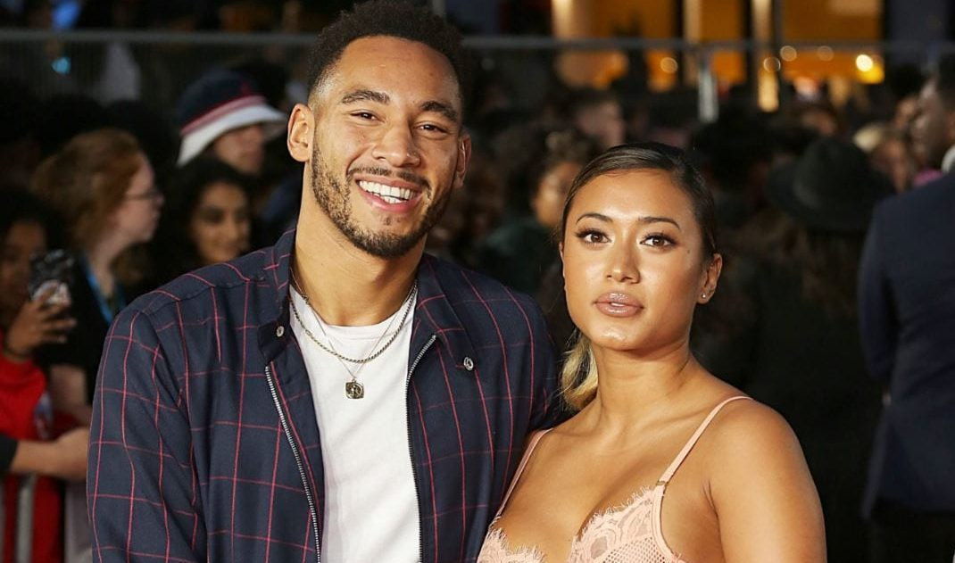 Why Did Kaz And Theo Breakup?
