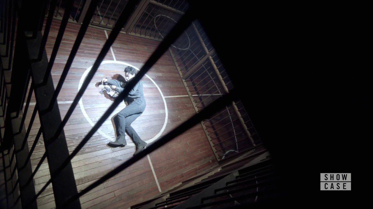 The Ending Of Legacies Season 3 Episode 16