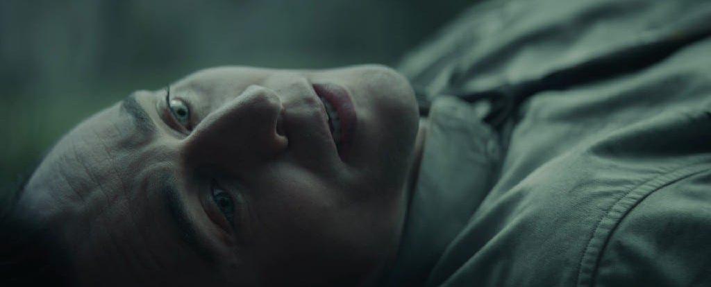 What May Happen In Loki Episode 5?