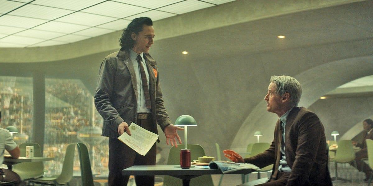 Is Loki Season 2 Really In Development?