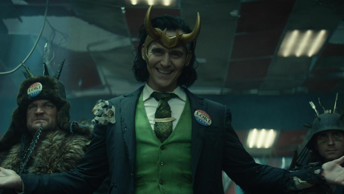 Loki Season 2 Stars Filming: The Return Of God Of Mischief, What Would Be The Story?