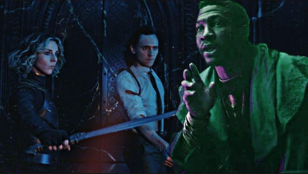 Loki finale ending explained