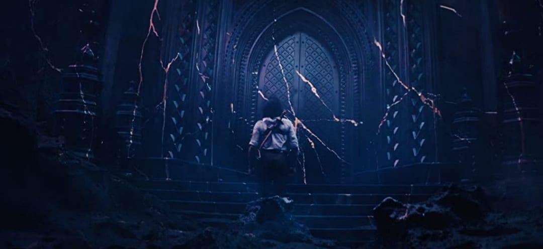Loki episode 6 recap