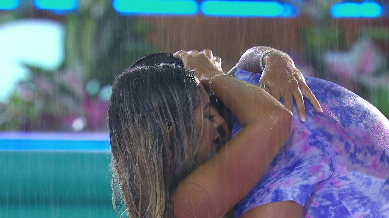 What Do Four Way Eliminations Mean For Love Island USA Season 3 Episode 14