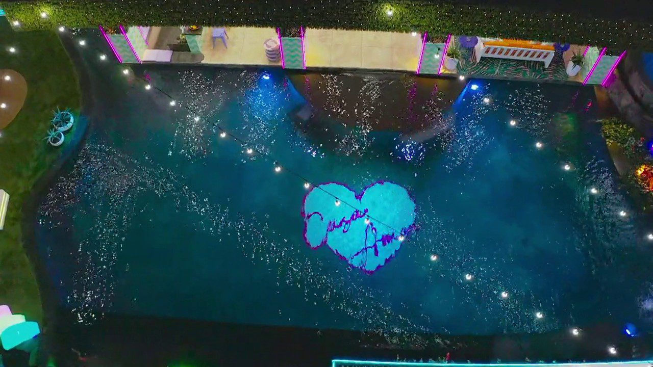 What To Expect From Love Island USA Season 3 Episode 14?