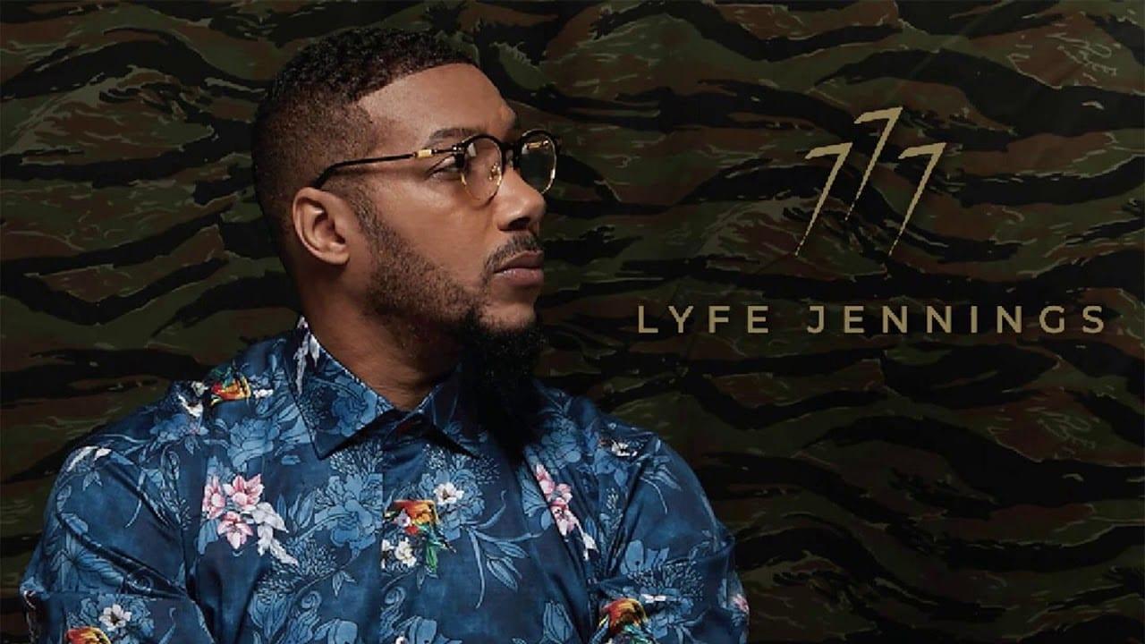 Who Is Lyfe Jennings Dating?