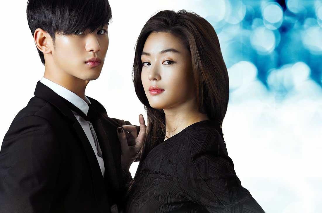 10 K-Drama Like Tale of the Nine-Tailed To Watch