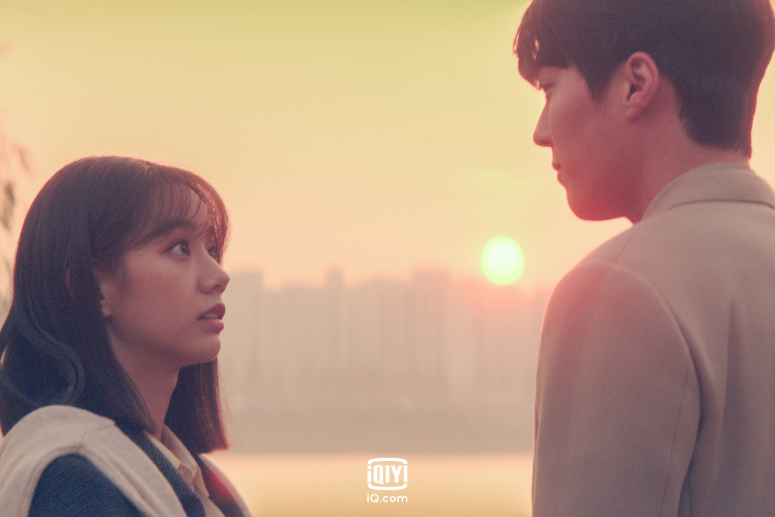 My Roommate Is a Gumiho episode 14 release date