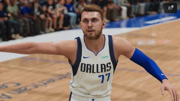 When Should We Expect NBA 2k22 To Release?