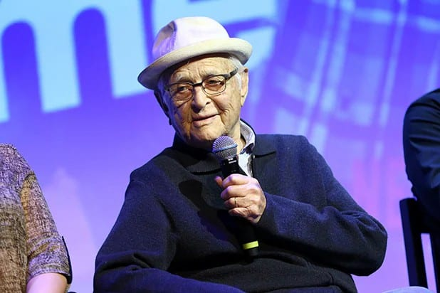 Norman Lear Net Worth, Early Life And Career