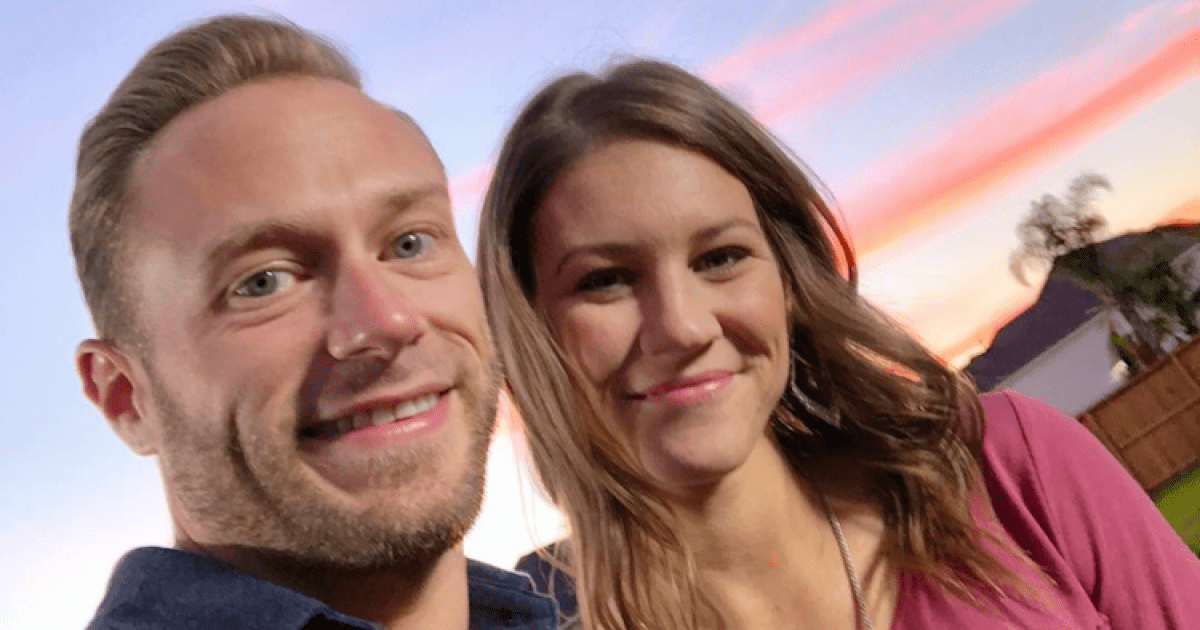 OutDaughtered season 9 premiere date