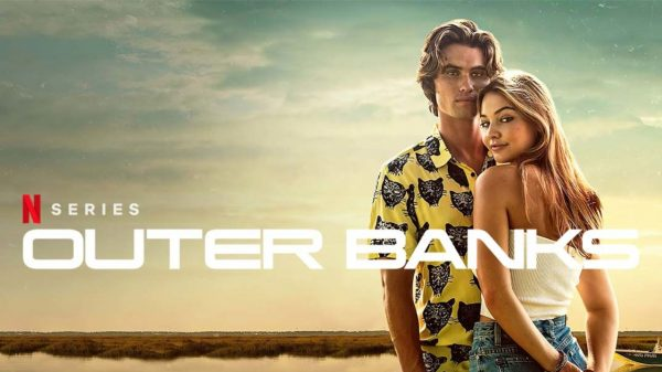 How To Watch OuterBanks Season 2 & Episode Schedule