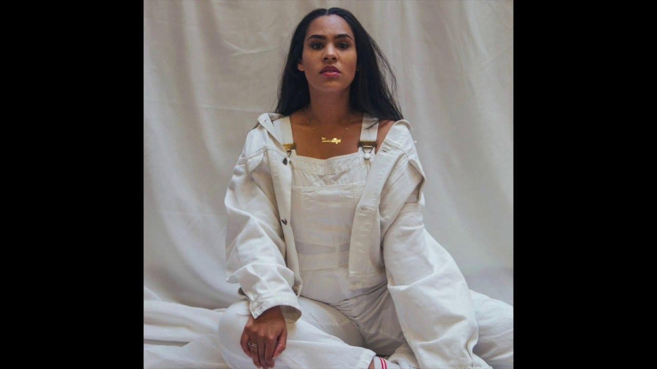 Zanilya Farell