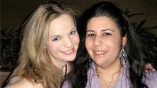 Rachel Heather Fox Passes Away Due To Accident