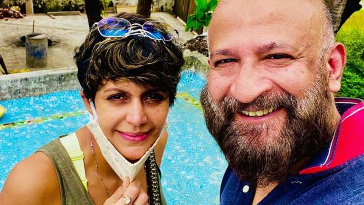 What We Know About Raj Kaushal And His Death