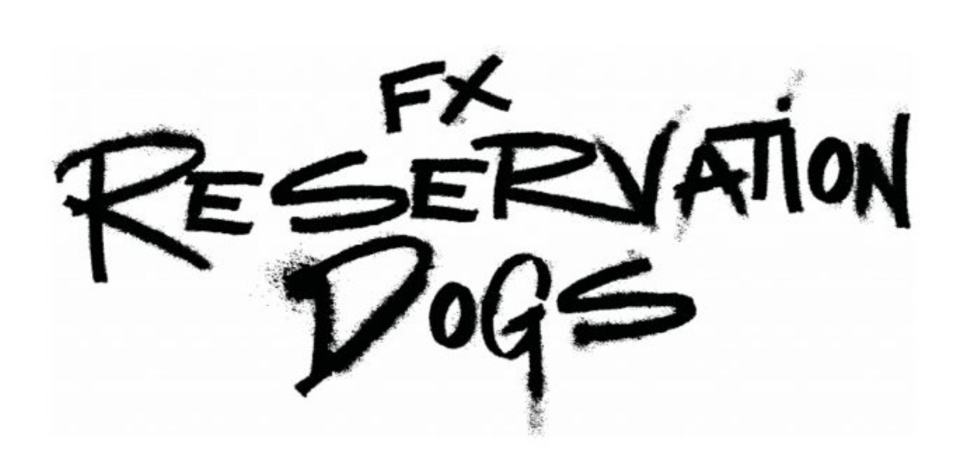 Reservation Dogs Release date