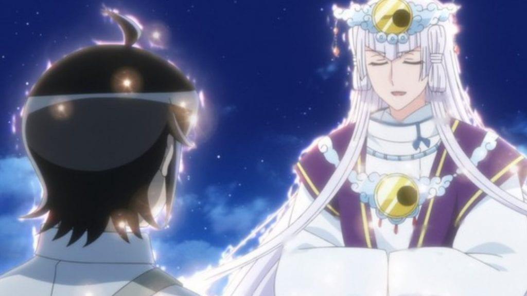 TSUKIMICHI-Moonlit Fantasy Episode 3: Release Date & Preview - OtakuKart