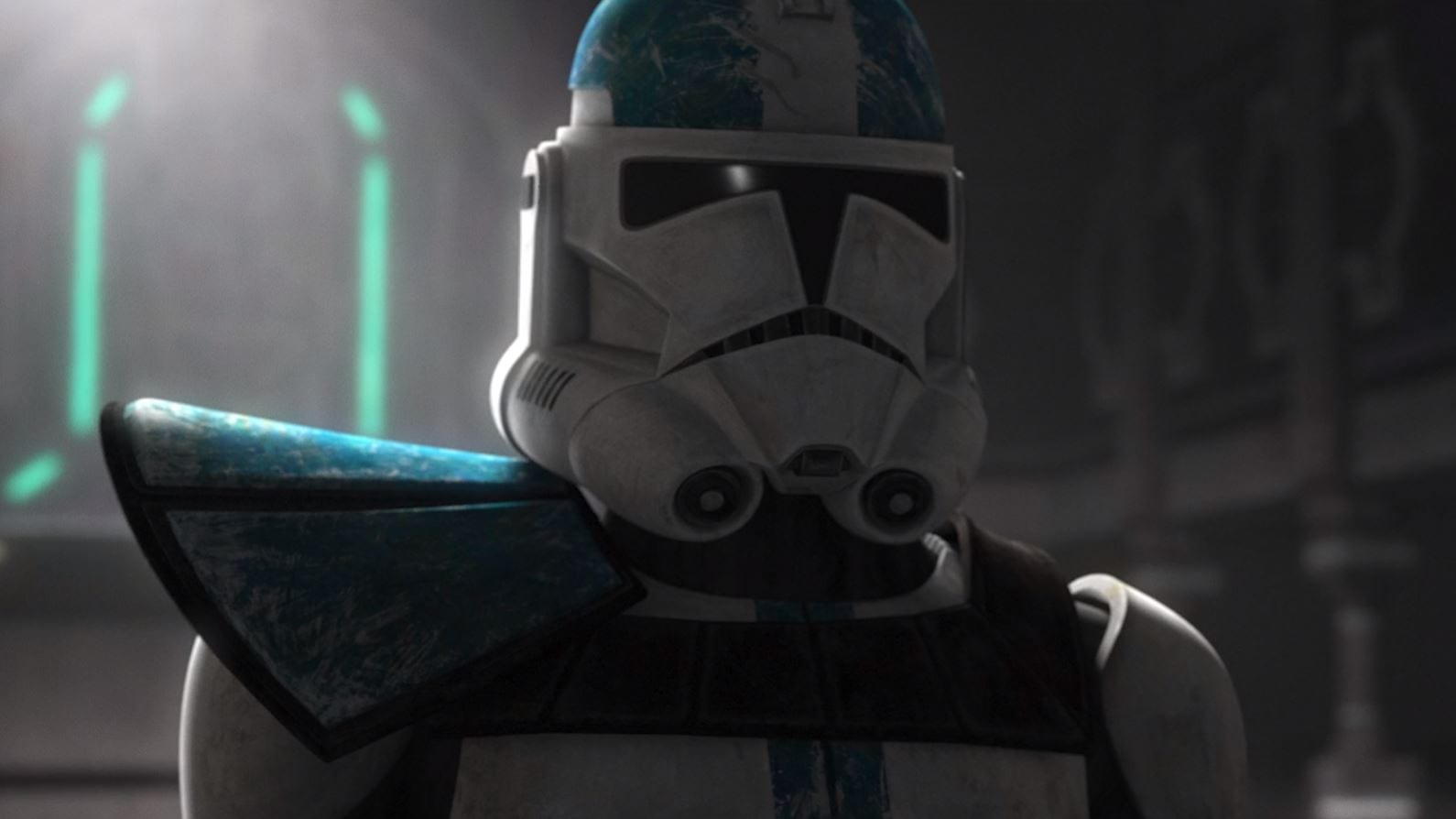 Star Wars: The Bad Batch Episode 13 Spoilers