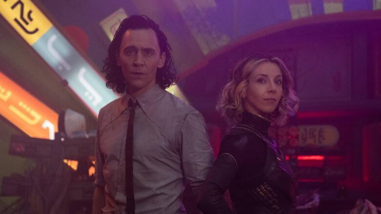 How Loki Will Effect The Future Of MCU?