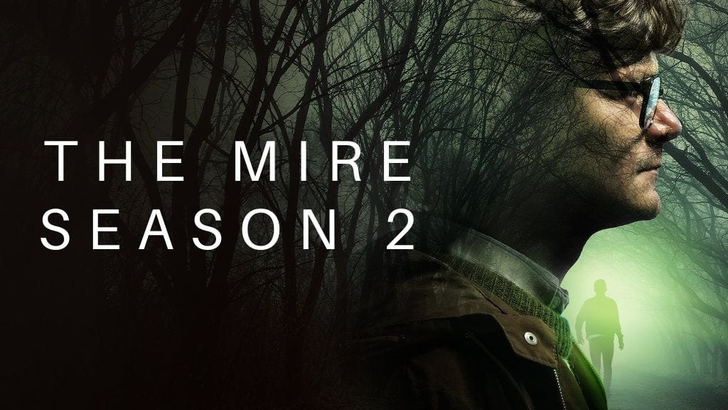 The Mire Season 2 (The Mire '97) Ending Explained: Who Killed The Boy?