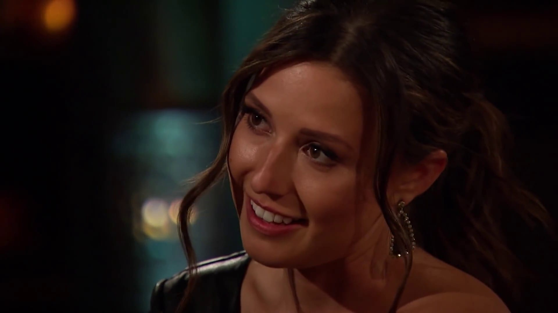 What To Expect From The Bachelorette Season 17 Episode 6