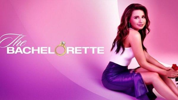 Preview: The Bachelorette Season 17 Episode 5