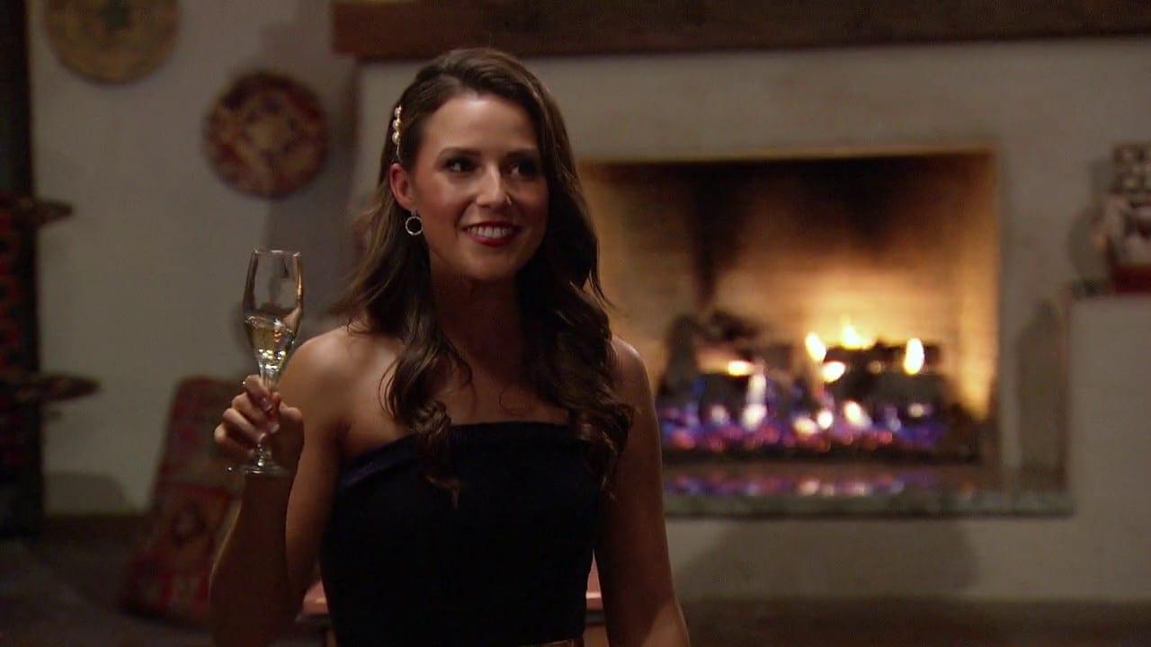 Preview For The Bachelorette Season 17 Episode 7