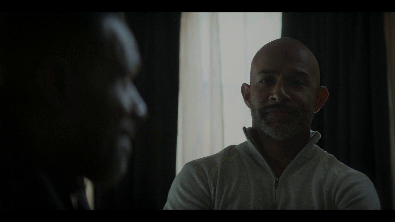 Recap For The Chi Season 4 Episode 9