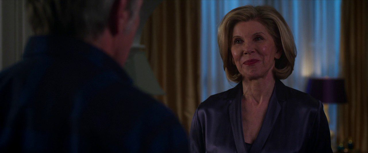 What To Expect From The Good Fight Season 5 Episode 6?