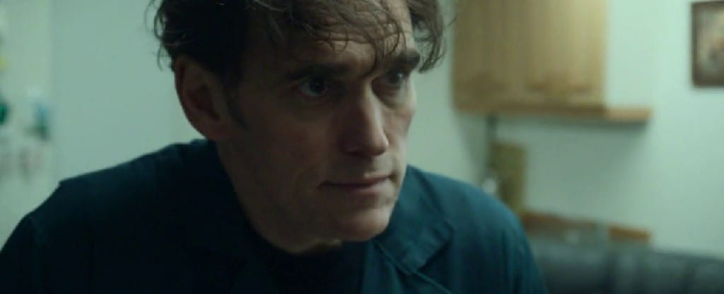 The Story Of Jack In The House That Jack Built Revealed Through Murders And Their Ending