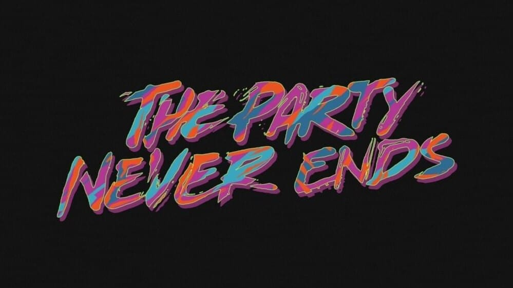 The Party Never Ends: Juice WRLD's new Posthumous Album Announced