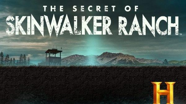 Preview: The Secret of Skinwalker Ranch Season 2 Episode 9