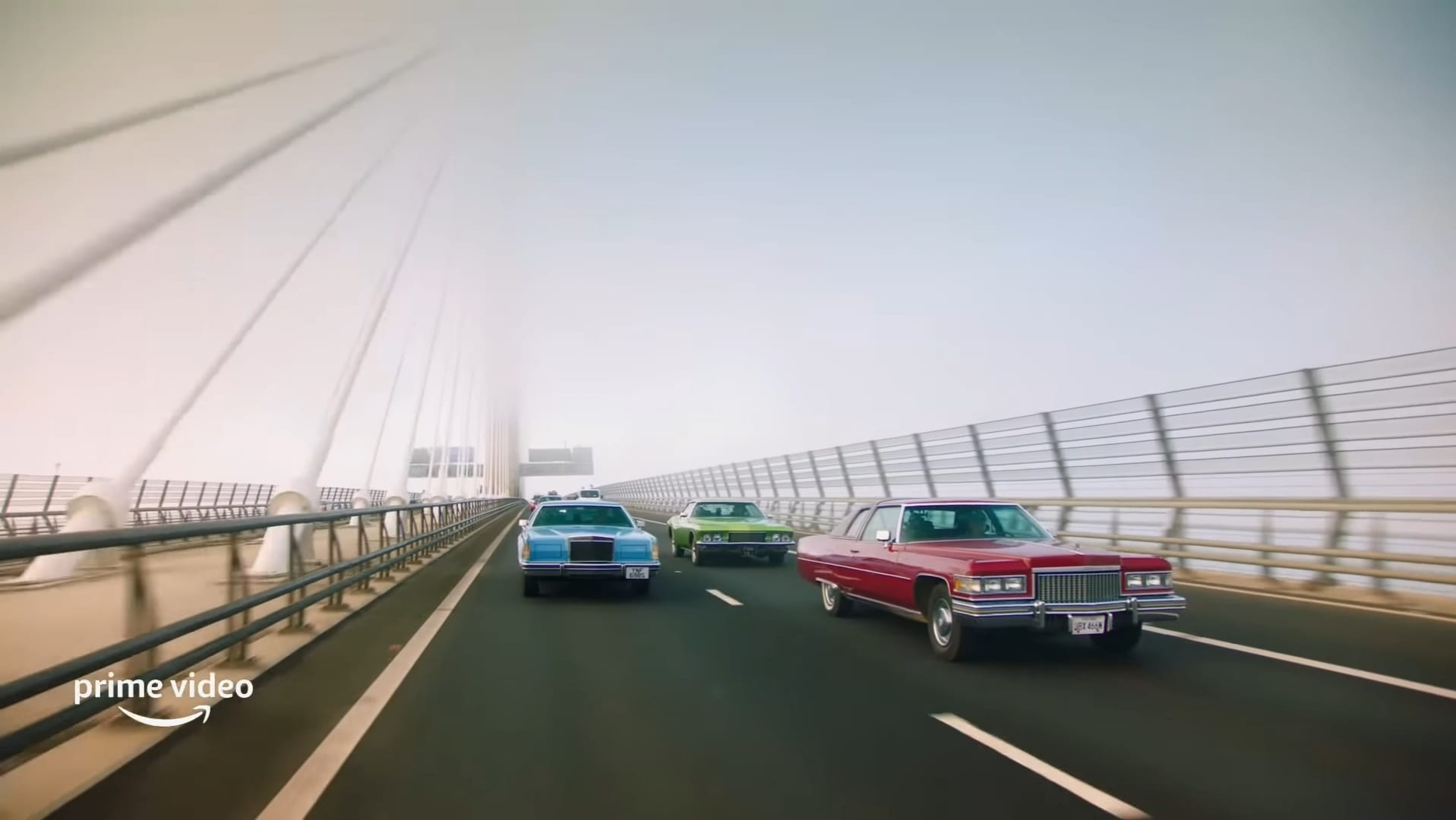 The Grand Tour Scotland Special watch online