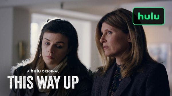 """When Will """"This Way Up Season 2"""" Release?"""