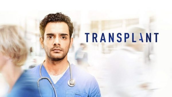 Transplant Season 2: Everything You Need To Know