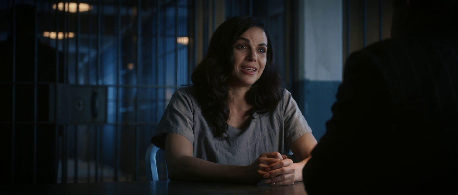 Spoilers For Why Women Kill Season 2 Episode 9