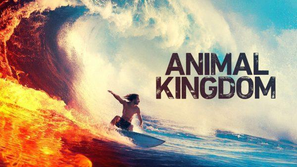 Preview: Animal Kingdom Season 5 Episode 3