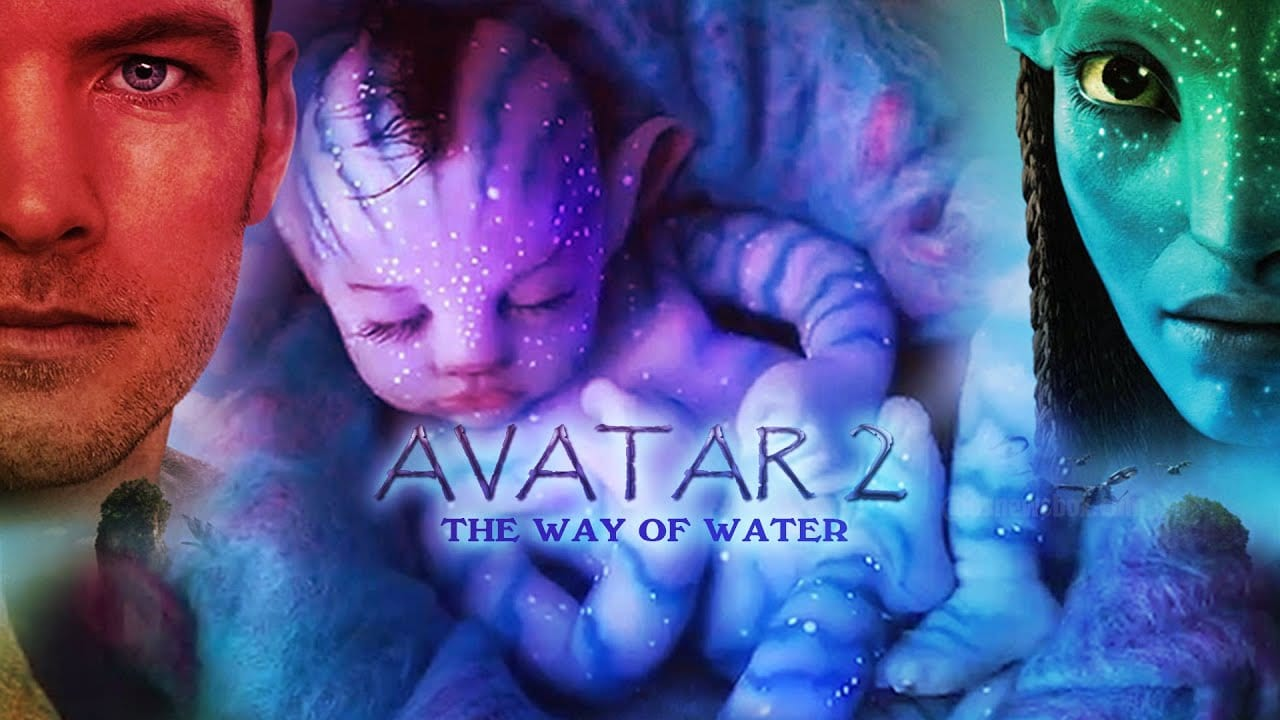 Avatar 2: When Will It Release?