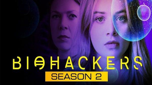 When Will Biohackers Season 2 Premiere?