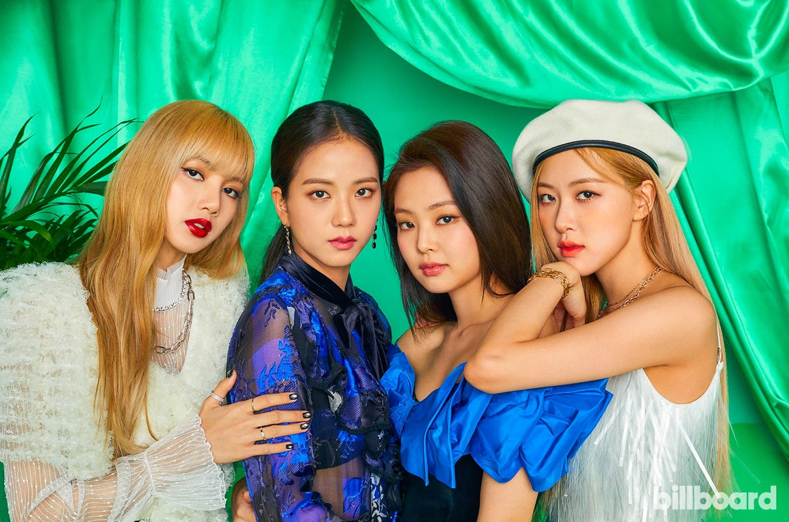 Blackpink Net Worth: How Much The World's Biggest South Korean Girl Group Worth?