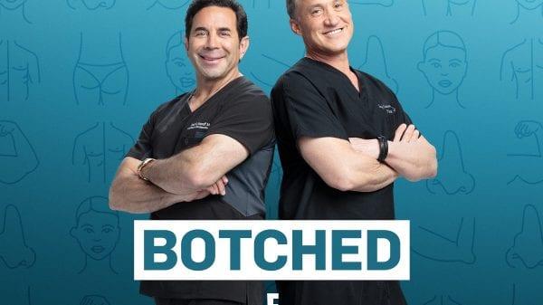 Preview: Botched Season 7 Episode 8