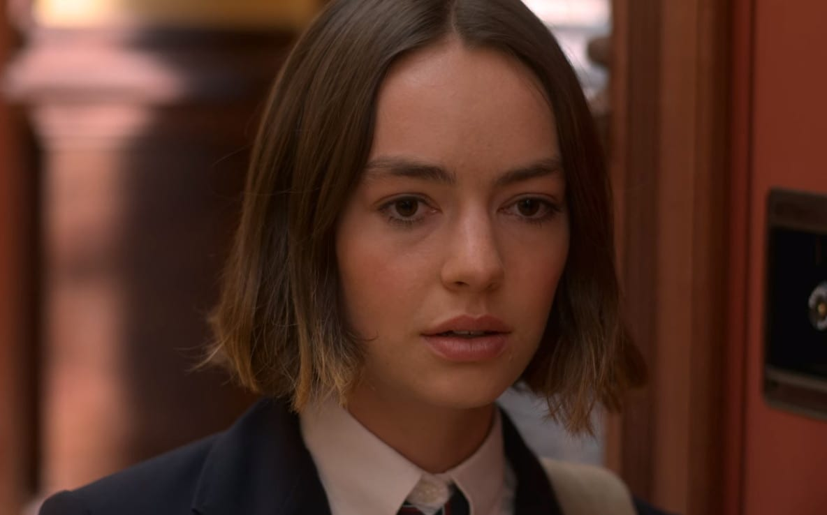 Brigette Lundy Paine Relationship