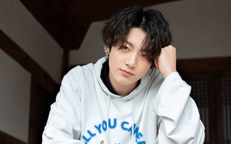 BTS Jungkook Talks About His Solo Mixtape, Group's Success and Pressure - OtakuKart