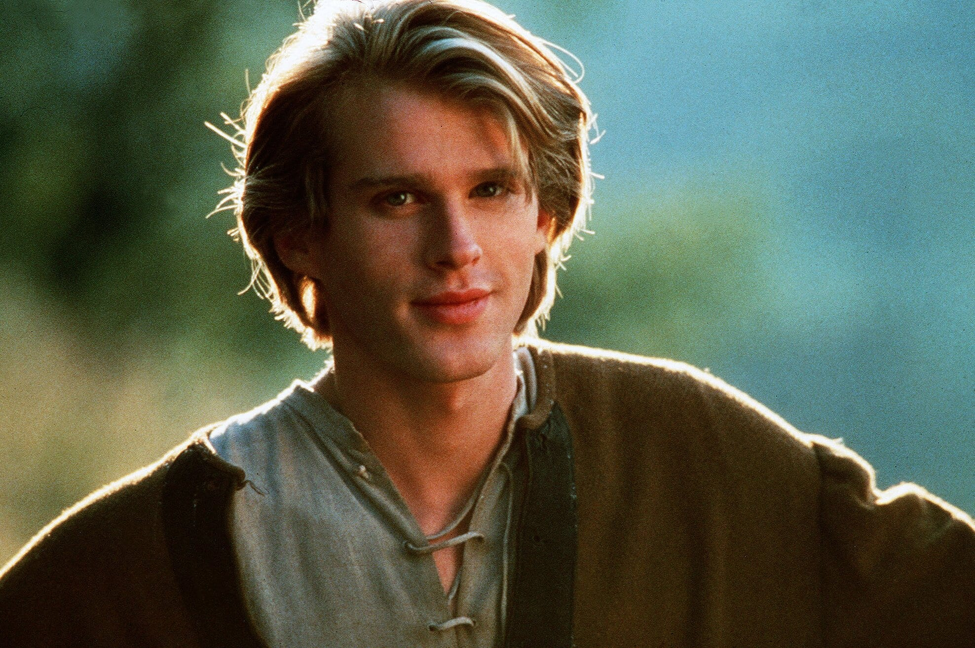 Who is Cary Elwes Dating in 2021?