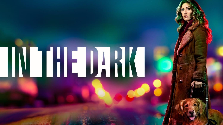 Preview: In The Dark Season 3 Episode 3