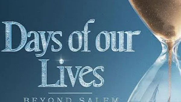 Days of Our Lives Beyond Salem Air Date