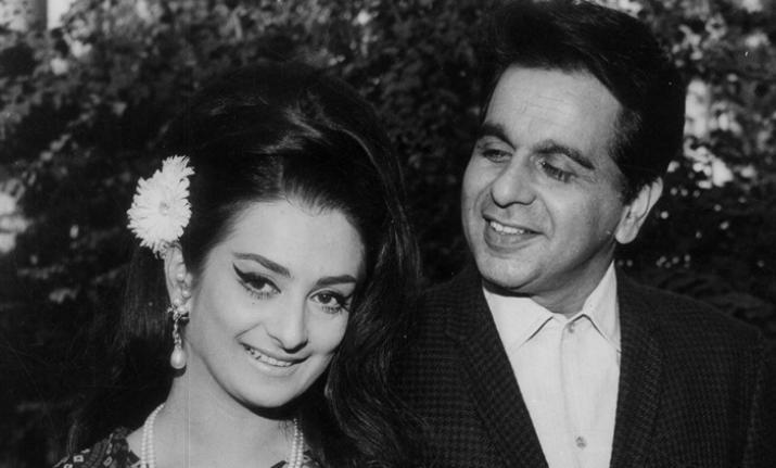 Banu and Kumar