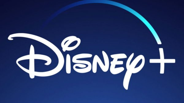 Disney Plus August 2021 Release Schedule: All TV Shows & Movies Coming
